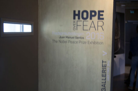 centro-nobel-per-la-pace-oslo-hope-fear